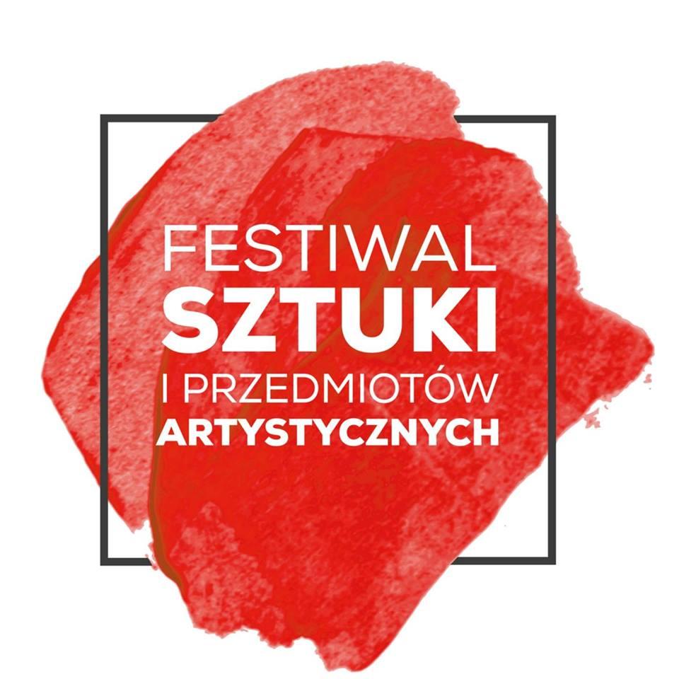 Festiwal Sztuki i Przedmiotów Artystycznych w Poznaniu_01