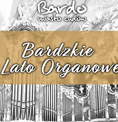 Kolejny letni koncert w Bardzie (2)