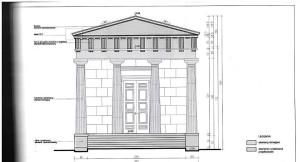 Mauzoleum pałacowe odzyska świetność (3)_