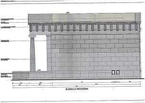 Mauzoleum pałacowe odzyska świetność (4)_