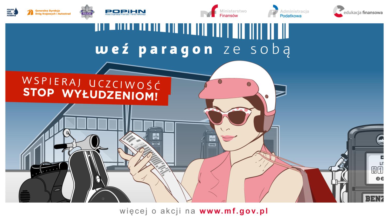 Weź paragon fiskalny_01