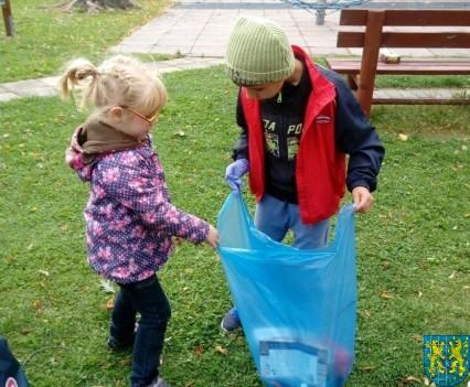 Dbamy o nasze środowisko (11)