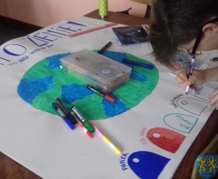 Ochrona środowiska to pasjonujący temat (10)