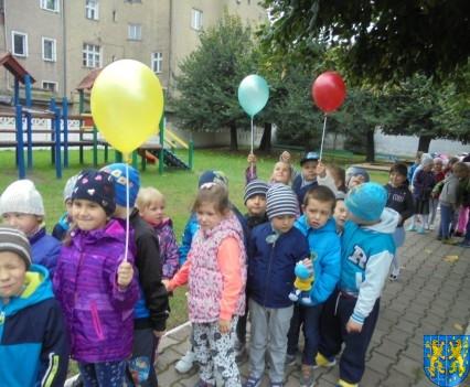 Ogólnopolski Dzień Przedszkolaka (1)