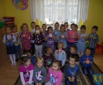 Ogólnopolski Dzień Przedszkolaka (12)