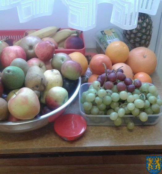 Pyszna i zdrowa sałatka owocowa (1)