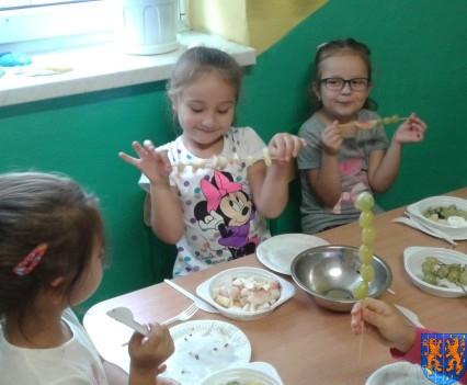Pyszna i zdrowa sałatka owocowa (10)