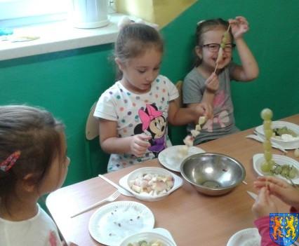 Pyszna i zdrowa sałatka owocowa (11)