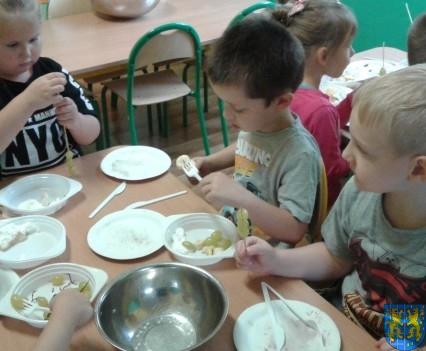 Pyszna i zdrowa sałatka owocowa (15)