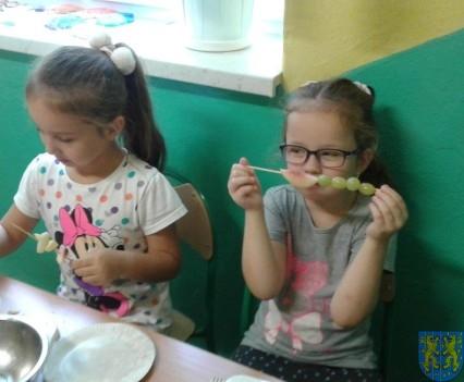 Pyszna i zdrowa sałatka owocowa (7)