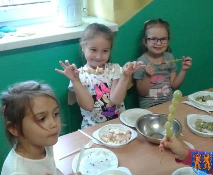 Pyszna i zdrowa sałatka owocowa (9)