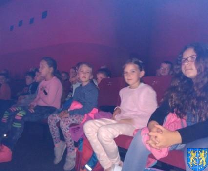 Byliśmy w teatrze (1)