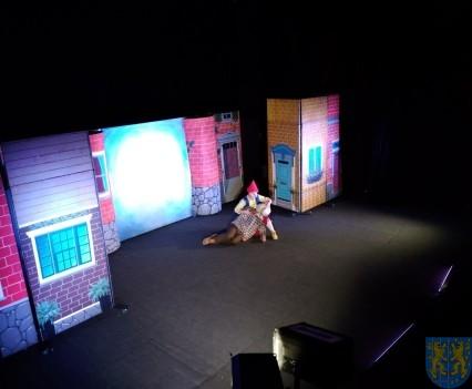 Byliśmy w teatrze (10)