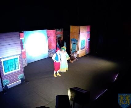 Byliśmy w teatrze (11)