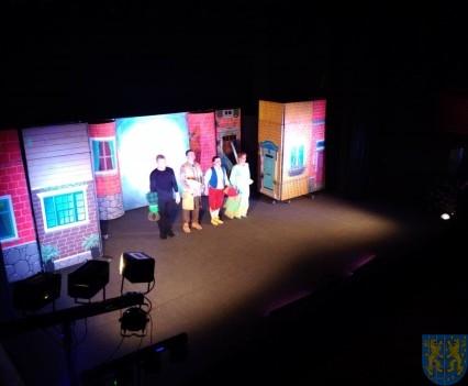 Byliśmy w teatrze (14)