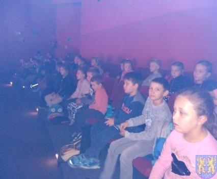 Byliśmy w teatrze (2)