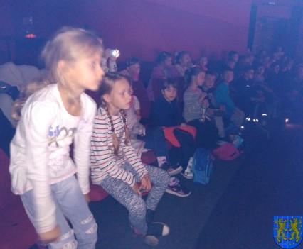 Byliśmy w teatrze (3)