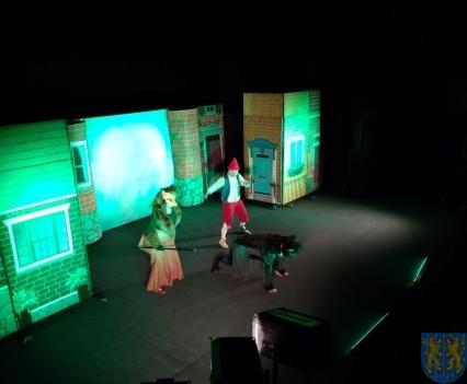Byliśmy w teatrze (5)