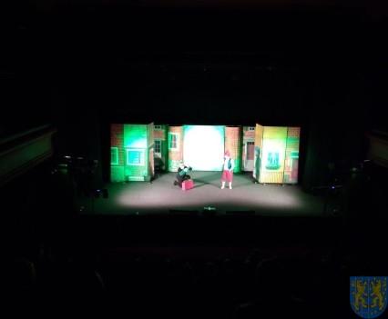 Byliśmy w teatrze (7)