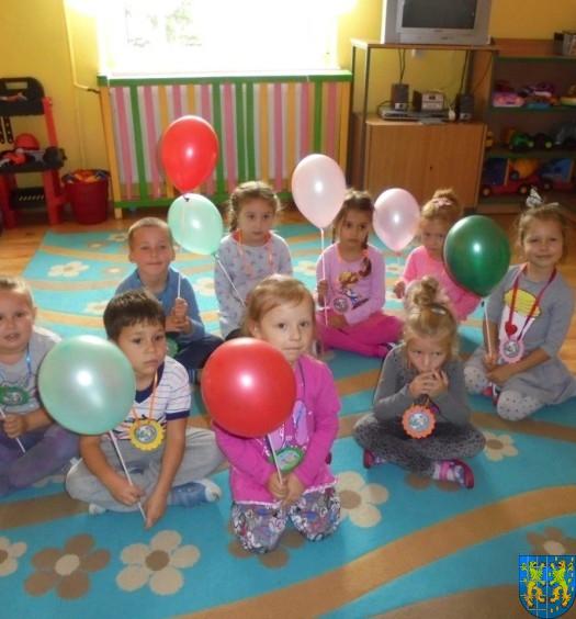Dzień Przedszkolaka w Baśniowej Krainie (23)