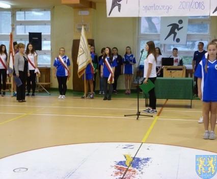 Inauguracja roku sportowego 2017 2018 (1)