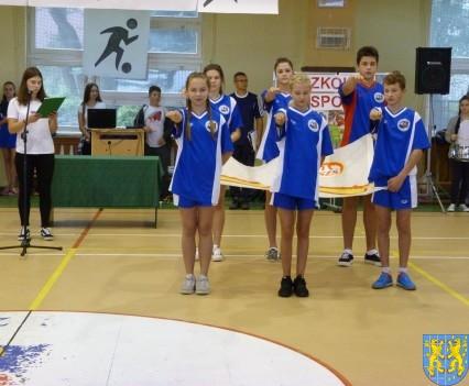 Inauguracja roku sportowego 2017 2018 (3)