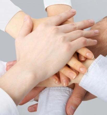 Konsultacje społeczne w sprawie rocznego programu współpracy