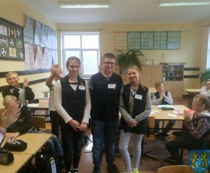 Kreatywna nauka matematyki (15)