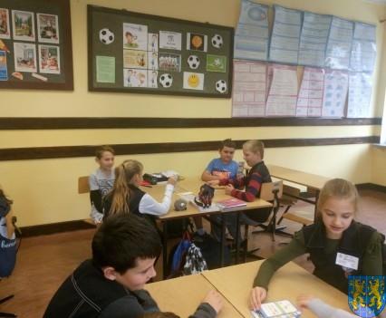 Kreatywna nauka matematyki (18)