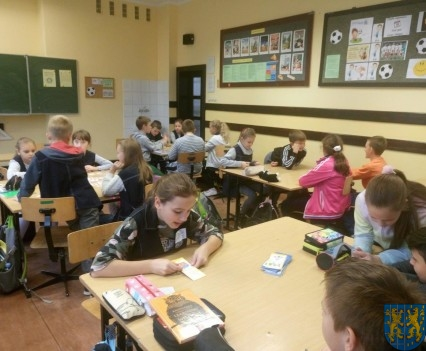 Kreatywna nauka matematyki (5)