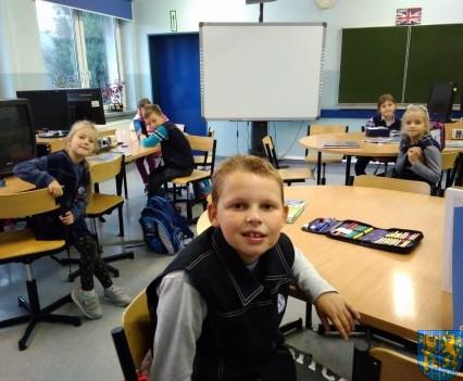 Minął pierwszy miesiąc nauki w nowej szkolnej rzeczywistości (16)