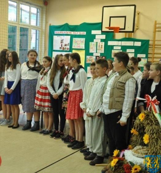 Nasi uczniowie szanują dziedzictwo kulturowe swoich rodzin (45)