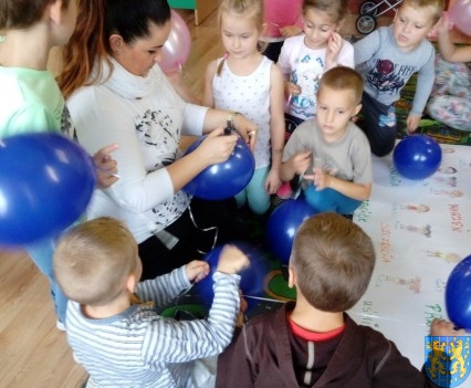 Ogólnopolski dzień przedszkolaka w Dwójeczce (10)