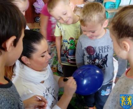 Ogólnopolski dzień przedszkolaka w Dwójeczce (12)