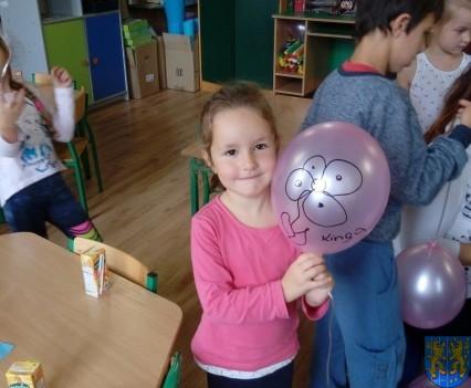 Ogólnopolski dzień przedszkolaka w Dwójeczce (13)