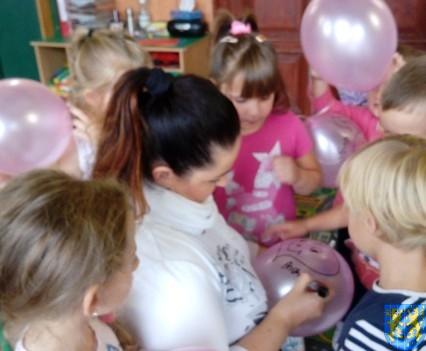 Ogólnopolski dzień przedszkolaka w Dwójeczce (14)