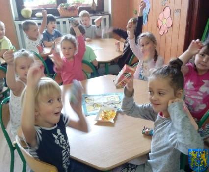 Ogólnopolski dzień przedszkolaka w Dwójeczce (16)