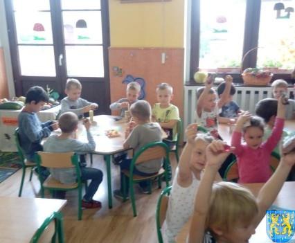 Ogólnopolski dzień przedszkolaka w Dwójeczce (17)