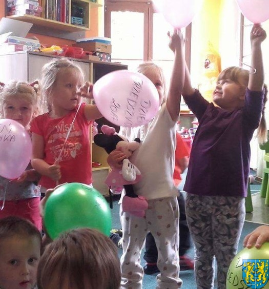 Ogólnopolski dzień przedszkolaka w Dwójeczce (7)