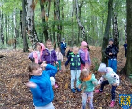 Pierwszy dzień jesieni (10)