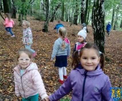 Pierwszy dzień jesieni (4)
