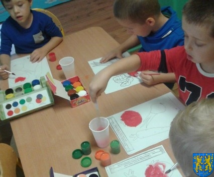 Pożywne smaczne kolorowe (3)