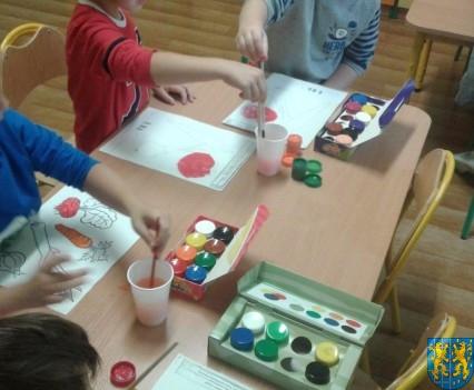 Pożywne smaczne kolorowe (5)