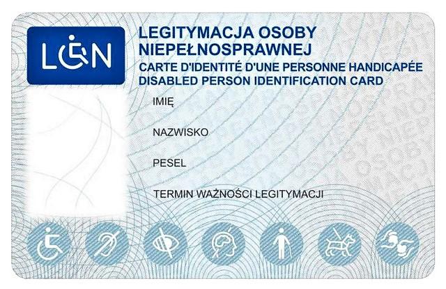 Ważne informacje dotyczące legitymacji osoby niepełnosprawnej_01