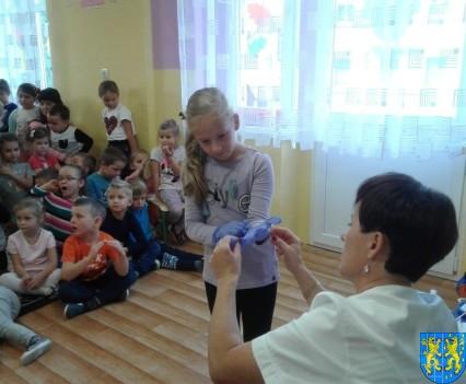 Wizyta pielęgniarki w Baśniowej Krainie (10)