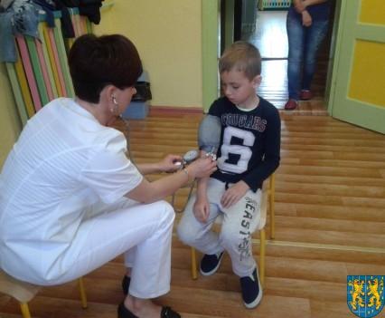 Wizyta pielęgniarki w Baśniowej Krainie (11)