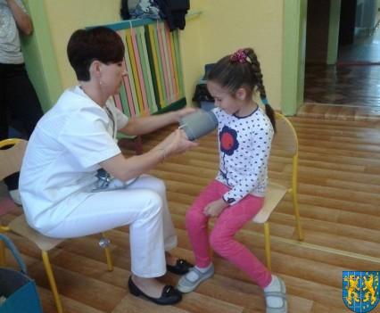 Wizyta pielęgniarki w Baśniowej Krainie (12)