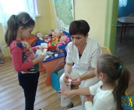 Wizyta pielęgniarki w Baśniowej Krainie (22)