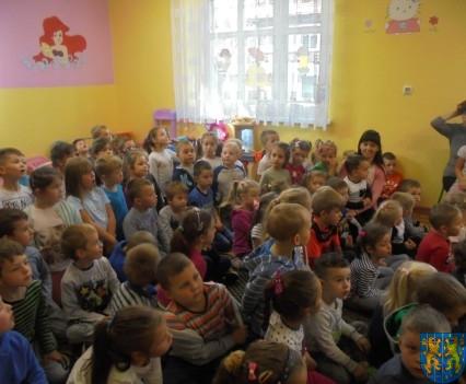 Wizyta pielęgniarki w Baśniowej Krainie (27)
