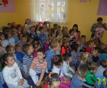 Wizyta pielęgniarki w Baśniowej Krainie (28)